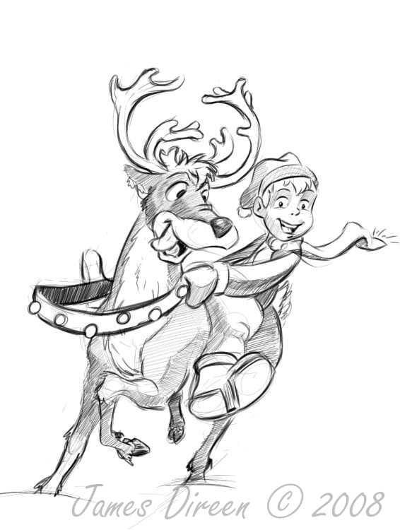 reindeerridesketch-703754.jpg