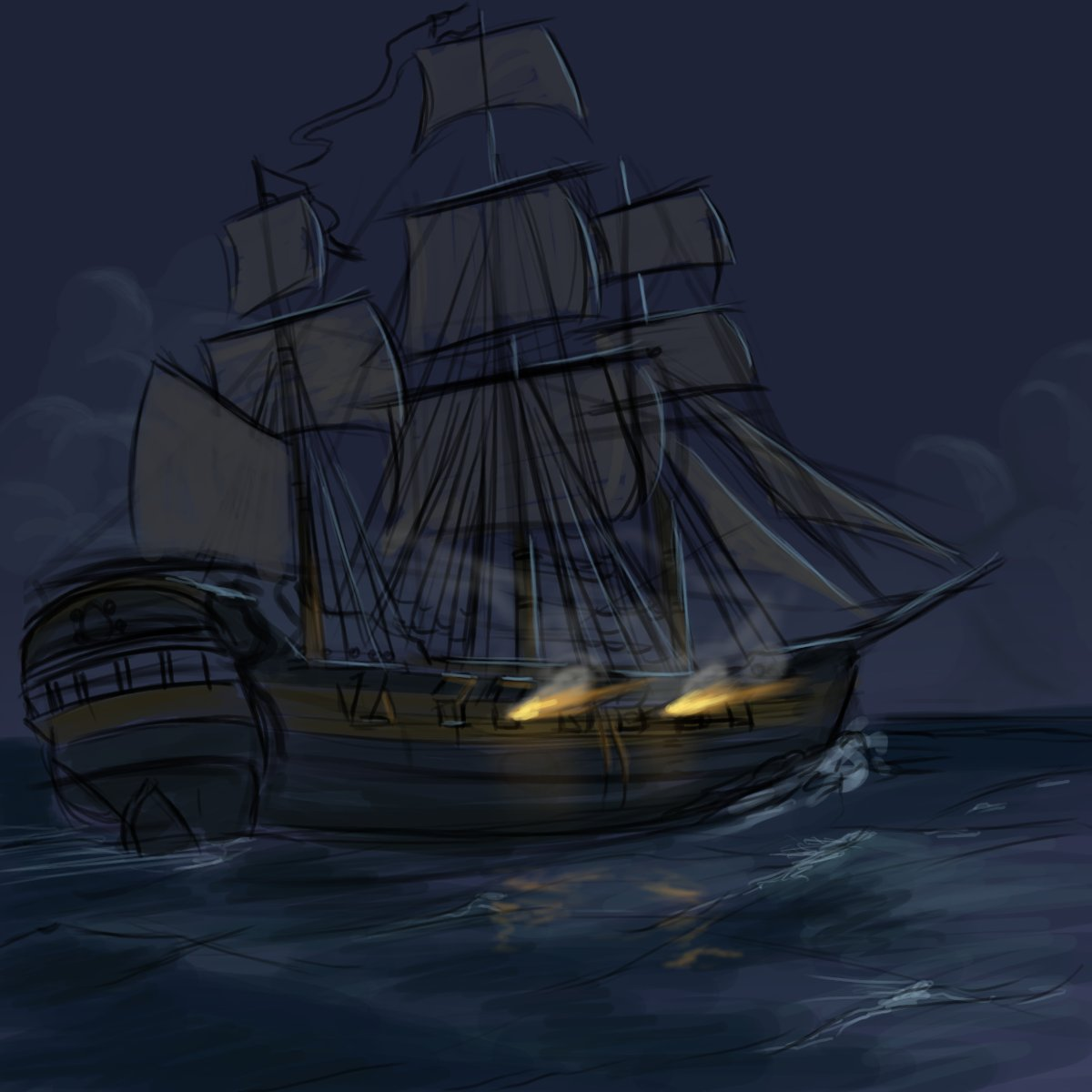 shipSketch