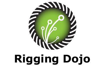 riggingDojoLogo