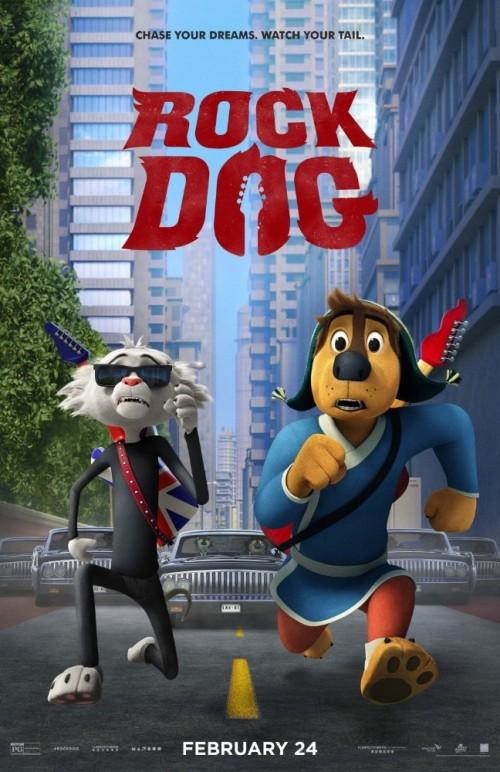 rock_dog_poster